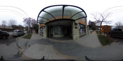 Elordi 551 - San Martin de los Andes